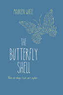 Pdf The Butterfly Shell Telecharger