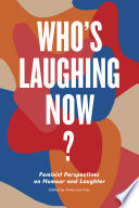 Who   s Laughing Now  Book PDF