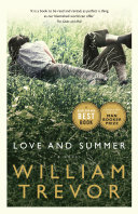 Love and Summer Pdf/ePub eBook