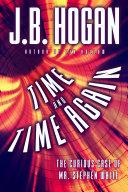 Time and Time Again Pdf/ePub eBook