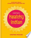 Chetna s Healthy Indian