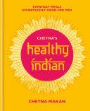 Pdf Chetna's Healthy Indian