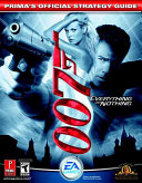 James Bond 007: Everything Or Nothing ebook