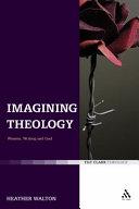 Imagining Theology