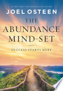 The Abundance Mind-Set