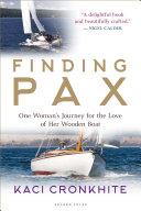 Finding Pax Pdf/ePub eBook