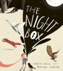 The Night Box Pdf/ePub eBook