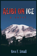 Alibi on Ice ebook