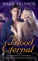 Blood Eternal [Pdf/ePub] eBook