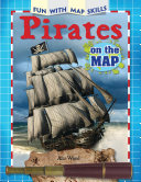 Pirates on the Map