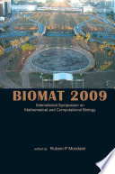 BIOMAT 2009 Book