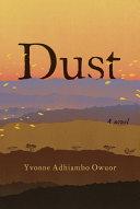 Dust Pdf/ePub eBook