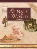 The Annals of the World Pdf/ePub eBook