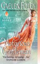 My Notorious Gentleman [Pdf/ePub] eBook