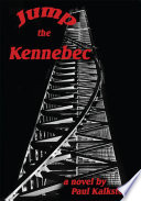 Jump the Kennebec