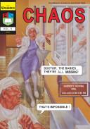 Chaos ebook