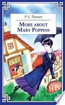 More about Mary Poppins / И снова о Мэри Поппинз