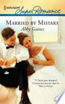 Married by Mistake