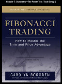 Fibonacci Trading  Chapter 7   Symmetry  The Power Tool  Trade Setup 2