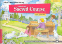 Alfred's Basic Piano Library All-in-one Sacred Course, Book 1