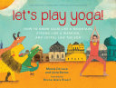 Let s Play Yoga