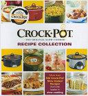 Crock-Pot The Original Slow Cooker