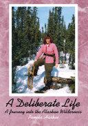 A Deliberate Life Pdf