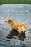 Men and Dogs Pdf/ePub eBook