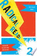 Radical Reads 2