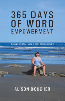 365 Days of Word Empowerment