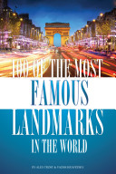 100 of the Most Famous Landmarks in the World Pdf/ePub eBook