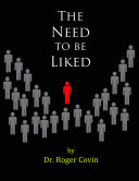The Need to Be Liked