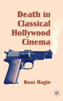 Death in Classical Hollywood Cinema