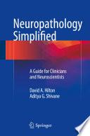 Neuropathology Simplified