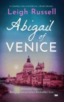 Abigail of Venice