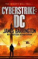 Cyberstrike  DC