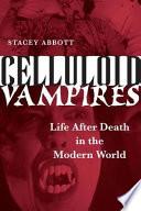 Celluloid Vampires