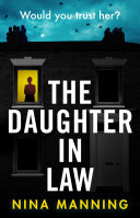 The Daughter In Law Book