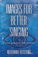 Images for Better Singing