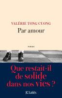 Pdf Par amour Telecharger