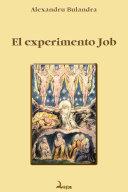 El experimento Job.