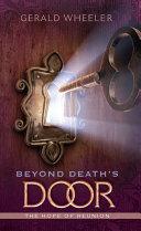 Beyond Death s Door