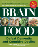 Brain Food Book
