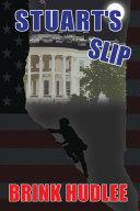 Pdf Stuart's Slip