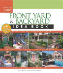 Front Yard and Backyard Idea Book