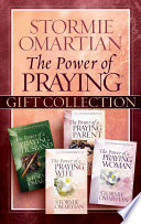 The Power of Praying Gift Collection