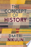 The Concept of History