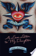 Surrender  A Love Letter to My Daughter
