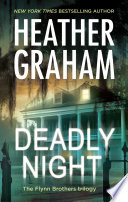 Deadly Night