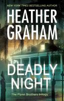 Deadly Night Pdf/ePub eBook
